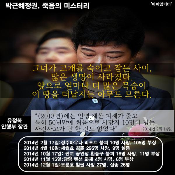 박근혜정부사건에 대한 이미지 검색결과